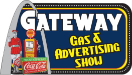 Gateway Gas & Advertising Show