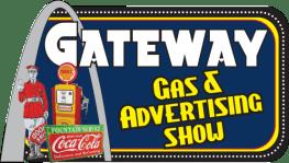 Gateway Gas & Advertising Show